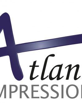 Atlantic Impression