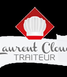 Laurent Clouet Traiteur