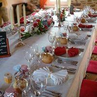 Traiteurs, Restaurants, Wedding Cake, Confiserie, Caviste