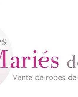 Les Mariés de Jade