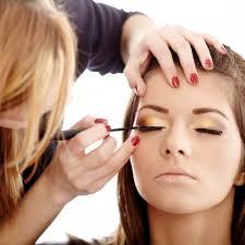 Instituts de beauté, esthéticienne, coiffeur