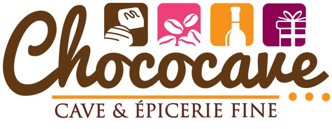 ChocoCave