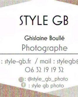 Style GB