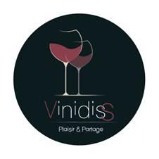 Vinidiss