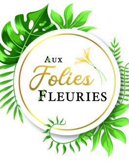 Aux Folies Fleuries